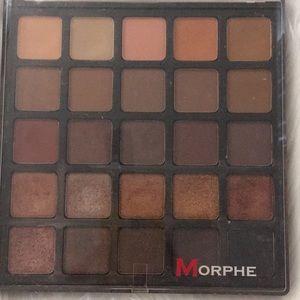 Morph Limited Edition/ 40g/1.41oz